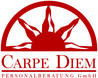 Job von Carpe Diem Personalberatung GmbH