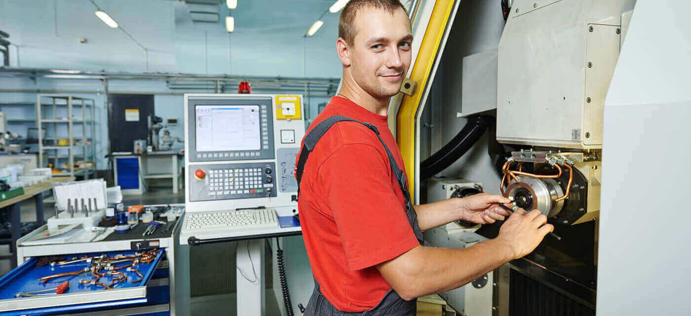 Header für CNC-Fachkraft (m/w/d)