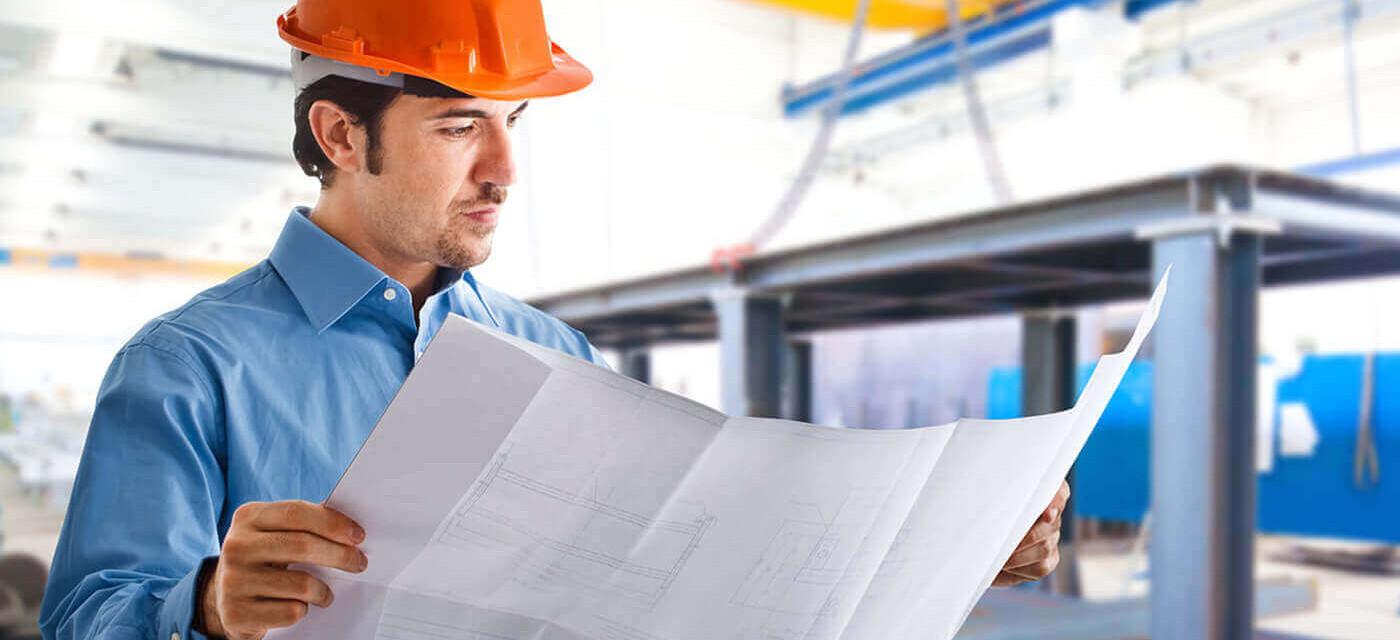 Header für Konstrukteur (m/w/d) Maschinen- und Anlagenbau zur Direktvermittlung