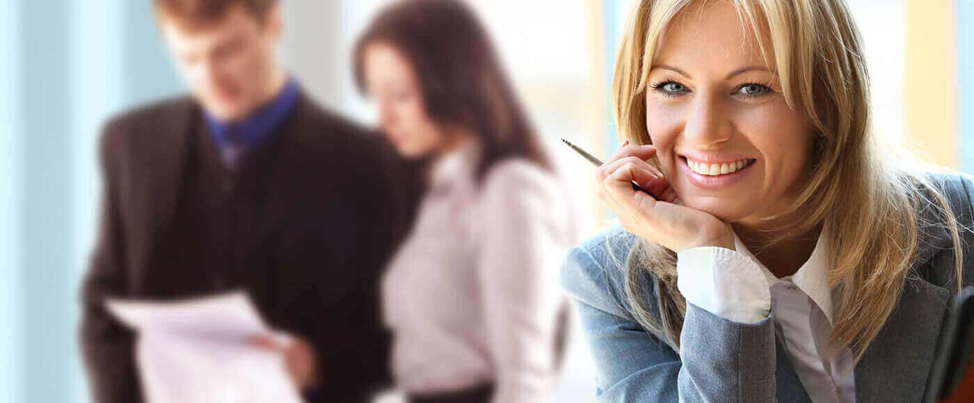 Header für Mitarbeiter After Sales (m/w/d)